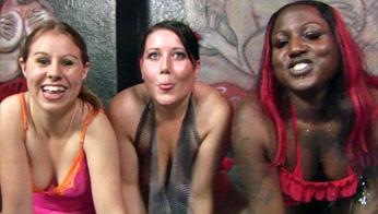 amateur-gangbang-women