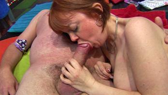 Brittanys vagina slip